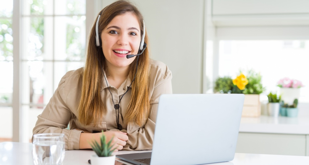 800 ANSWERING SERVICES